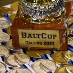 балткап13250