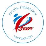 Псковская федерация тхэквондо