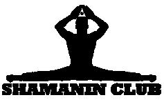 logo_shamanin3