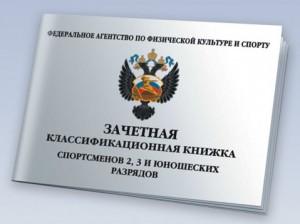 Zachetnaya-knizhka-2-3