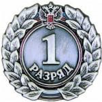 ePs4VN-w4I8