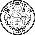 hvarang-logo-2